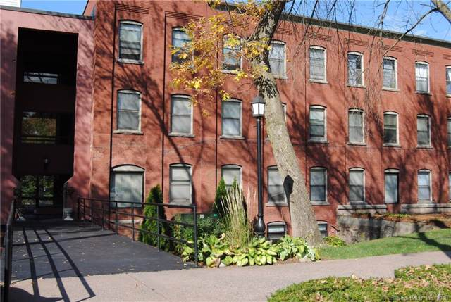 222 Williams Street E #211, Glastonbury, CT 06033 (MLS #170251500) :: GEN Next Real Estate