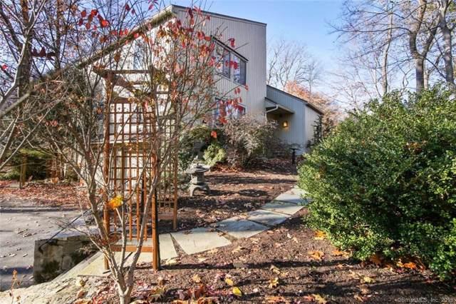 111 Ridge Brook Lane, Stamford, CT 06904 (MLS #170251569) :: Carbutti & Co Realtors