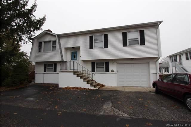 5 Summer Street, Shelton, CT 06484 (MLS #170251711) :: GEN Next Real Estate
