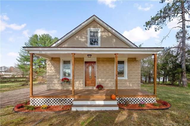 35 Shaker Road, Enfield, CT 06082 (MLS #170251803) :: GEN Next Real Estate