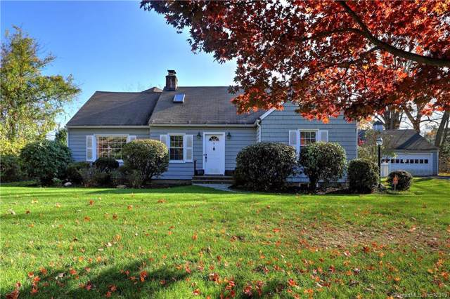 9 Old Orchard Road, Westport, CT 06880 (MLS #170251887) :: Michael & Associates Premium Properties | MAPP TEAM