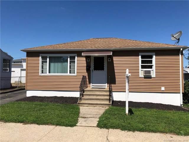578 Congress Avenue, Waterbury, CT 06708 (MLS #170251891) :: Michael & Associates Premium Properties | MAPP TEAM