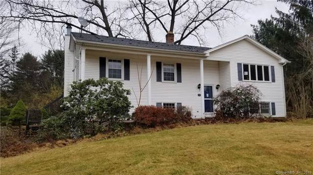 230 Hartford Avenue, East Granby, CT 06026 (MLS #170251901) :: NRG Real Estate Services, Inc.