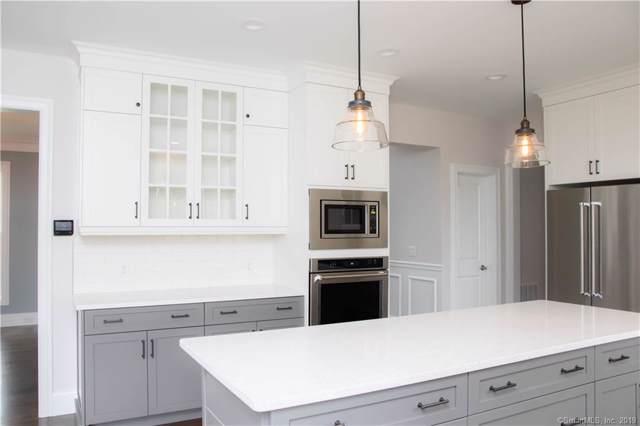 39 Atwater Road, Canton, CT 06019 (MLS #170251926) :: Michael & Associates Premium Properties   MAPP TEAM