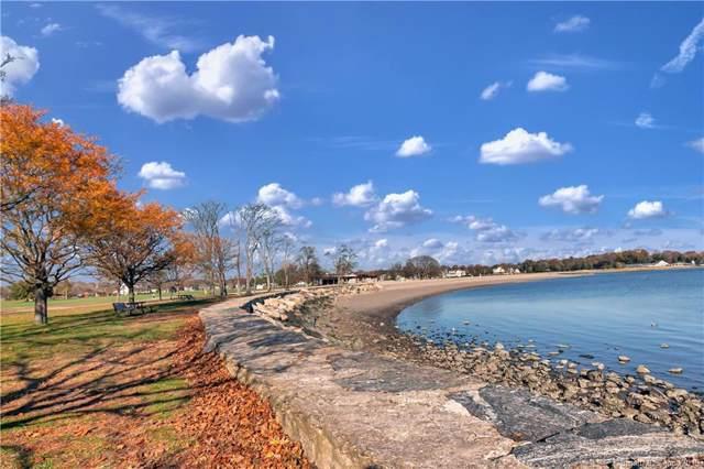 950 Cove Road P2, Stamford, CT 06902 (MLS #170251936) :: Michael & Associates Premium Properties | MAPP TEAM