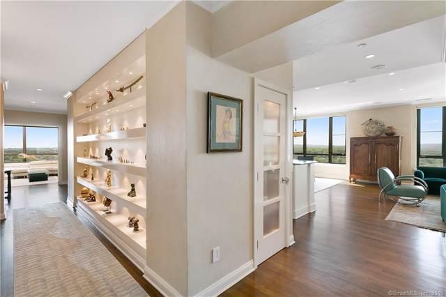 100 Parrott Drive #1506, Shelton, CT 06484 (MLS #170252017) :: Michael & Associates Premium Properties | MAPP TEAM