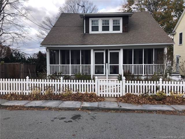 6 Slater Avenue, Norwich, CT 06360 (MLS #170252059) :: Anytime Realty