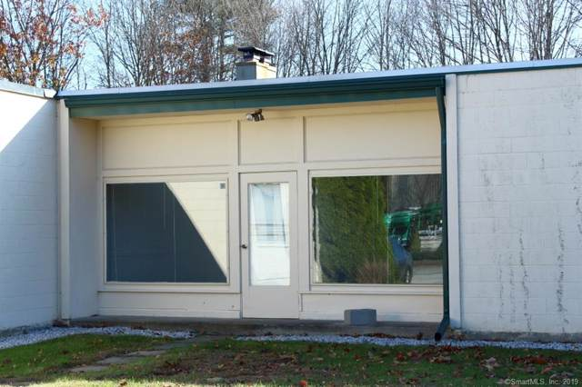 18 Industrial Park Road #2, Essex, CT 06409 (MLS #170252112) :: The Higgins Group - The CT Home Finder