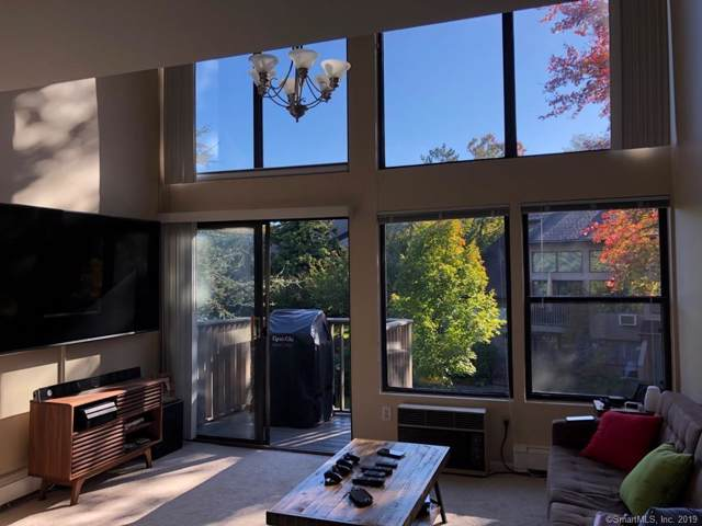 1465 E Putnam #424, Greenwich, CT 06807 (MLS #170252159) :: Michael & Associates Premium Properties | MAPP TEAM