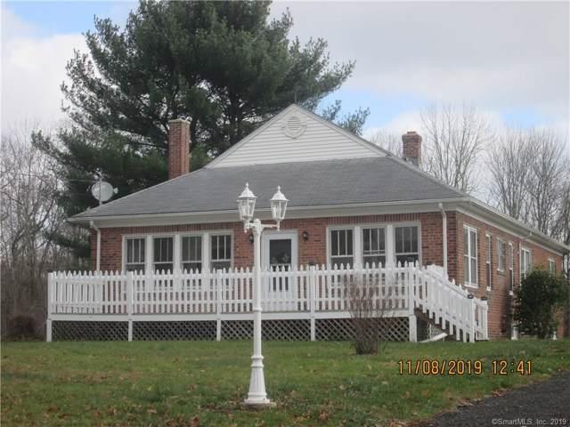 39 Moulton Hill Road, Stafford, CT 06076 (MLS #170252181) :: Michael & Associates Premium Properties | MAPP TEAM