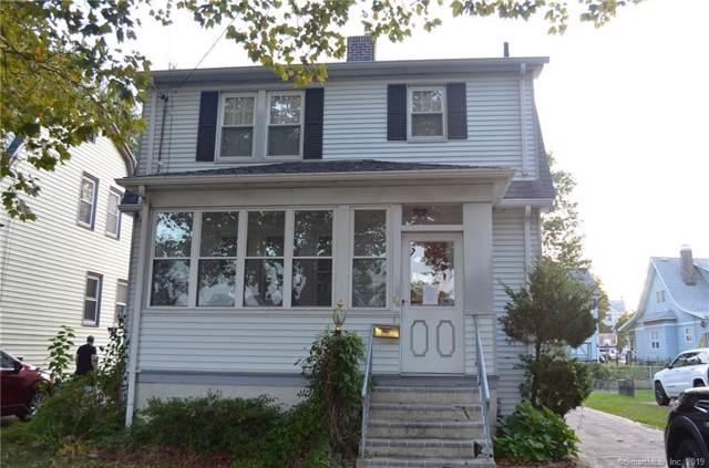 54 Concord Street, New Haven, CT 06512 (MLS #170252182) :: Michael & Associates Premium Properties | MAPP TEAM