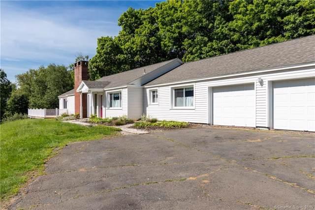 139 Bebbington Road, Ashford, CT 06278 (MLS #170252251) :: Carbutti & Co Realtors