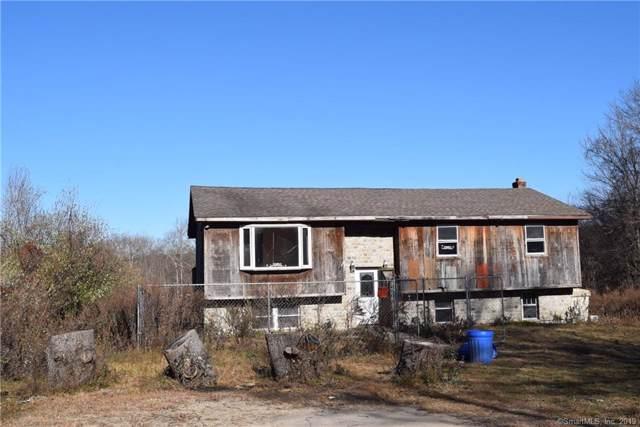 37 Fellows Road, Montville, CT 06370 (MLS #170252270) :: Michael & Associates Premium Properties   MAPP TEAM