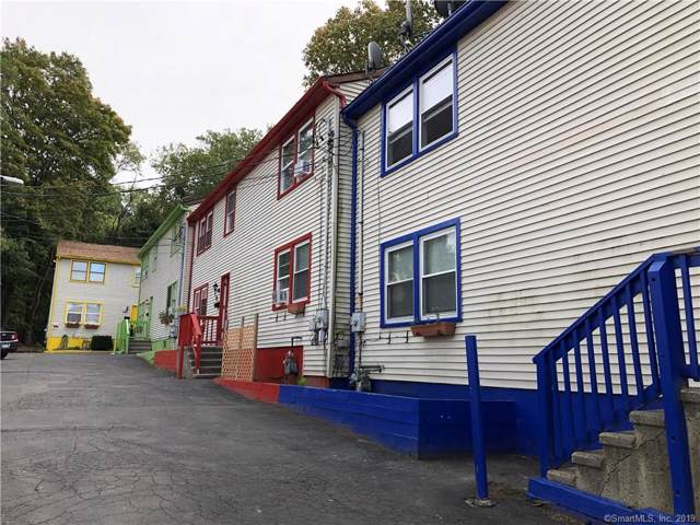 151 Fitch Street, New Haven, CT 06515 (MLS #170252303) :: The Higgins Group - The CT Home Finder