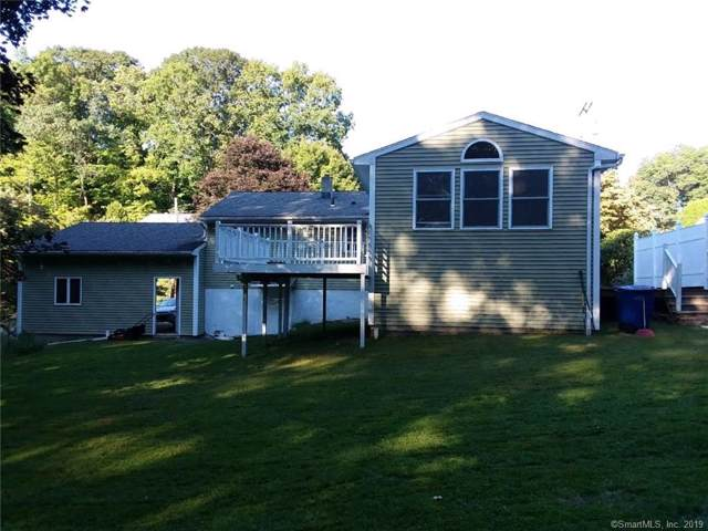 11 Patty Ann Terrace, Derby, CT 06418 (MLS #170252328) :: The Higgins Group - The CT Home Finder