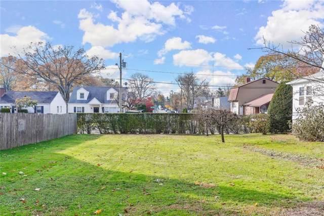 0 Van Buskirk Avenue, Stamford, CT 06904 (MLS #170252353) :: Michael & Associates Premium Properties   MAPP TEAM