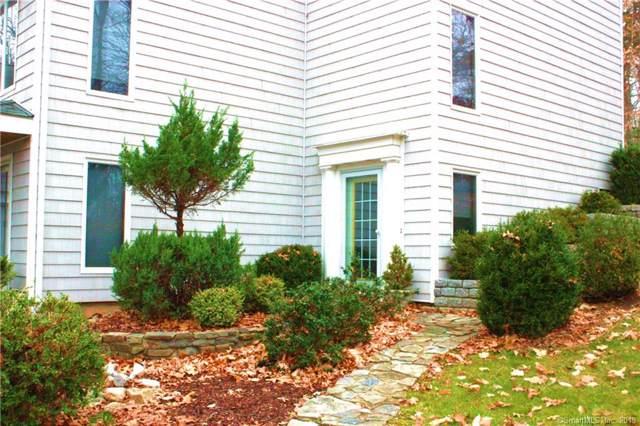 225 Summer Hill Road, Madison, CT 06443 (MLS #170252498) :: Michael & Associates Premium Properties | MAPP TEAM