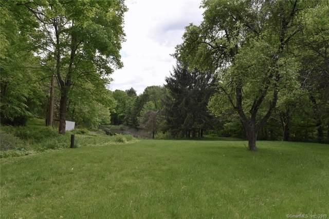 75 Clarkhurst Road, Haddam, CT 06438 (MLS #170252512) :: Michael & Associates Premium Properties | MAPP TEAM