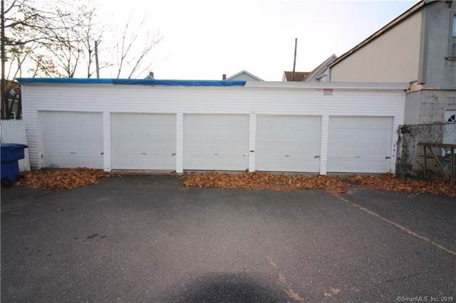 994 Baldwin Street, Waterbury, CT 06706 (MLS #170252619) :: Carbutti & Co Realtors