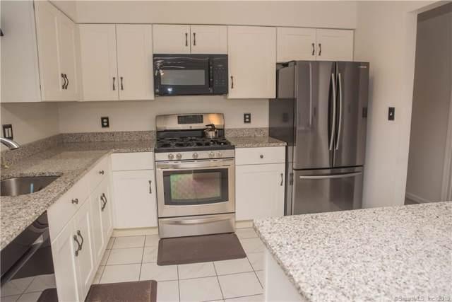 55 Thompson Street 8F, East Haven, CT 06513 (MLS #170252680) :: Carbutti & Co Realtors