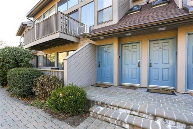 1465 E Putnam Avenue #111, Greenwich, CT 06870 (MLS #170252706) :: Michael & Associates Premium Properties | MAPP TEAM