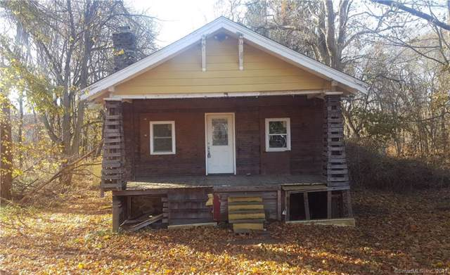 76 E Matteson Street, Waterbury, CT 06705 (MLS #170252727) :: Carbutti & Co Realtors