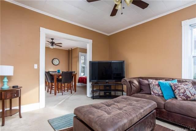 34 Julius Street, Hartford, CT 06114 (MLS #170252880) :: The Higgins Group - The CT Home Finder
