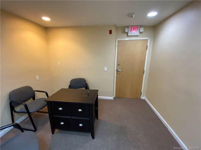 304 Federal Road #115, Brookfield, CT 06804 (MLS #170253042) :: Spectrum Real Estate Consultants
