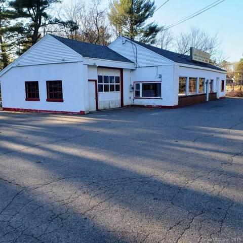 18 W Stafford Road, Stafford, CT 06076 (MLS #170253090) :: Michael & Associates Premium Properties | MAPP TEAM