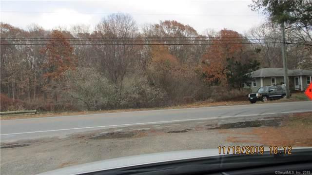 14 Liberty Street W, Stonington, CT 06379 (MLS #170253131) :: Michael & Associates Premium Properties | MAPP TEAM