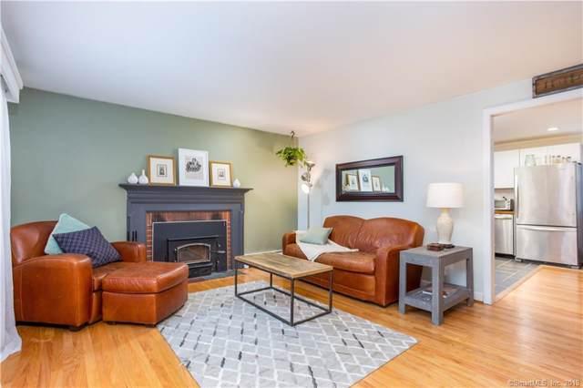 9 Kellogg Road, New Hartford, CT 06057 (MLS #170253280) :: Carbutti & Co Realtors