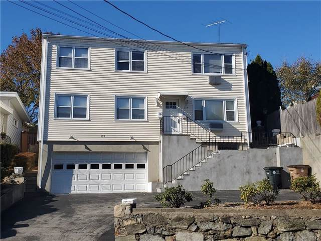 159 Cold Spring Road, Stamford, CT 06905 (MLS #170253281) :: The Higgins Group - The CT Home Finder