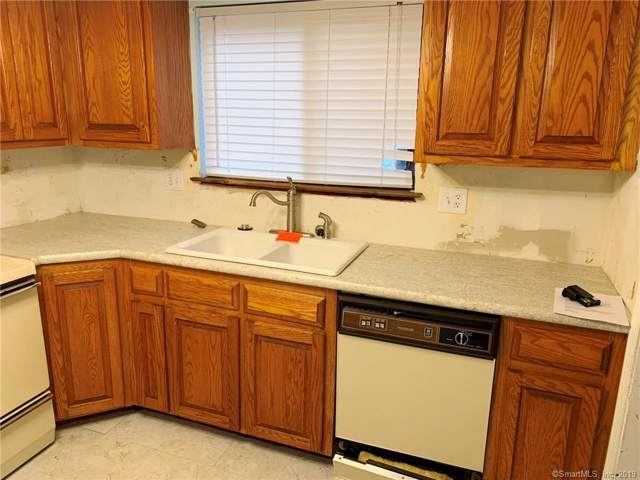 173 Wynwood Drive #173, Enfield, CT 06082 (MLS #170253361) :: NRG Real Estate Services, Inc.