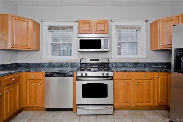 302 Stanley Street, New Britain, CT 06051 (MLS #170253431) :: Carbutti & Co Realtors