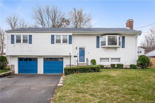 44 Lawton Road, Manchester, CT 06042 (MLS #170253516) :: Anytime Realty