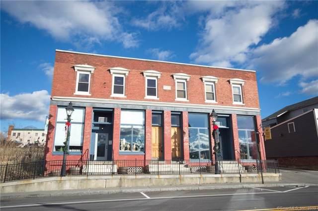 64 Railroad Street, New Milford, CT 06776 (MLS #170253519) :: Carbutti & Co Realtors
