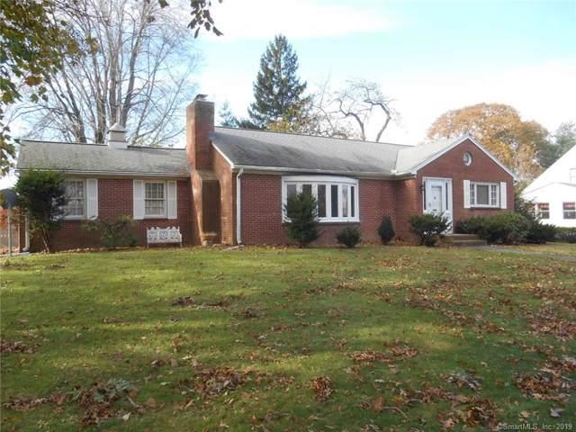 178 Richmond Avenue, West Haven, CT 06516 (MLS #170253605) :: Michael & Associates Premium Properties | MAPP TEAM
