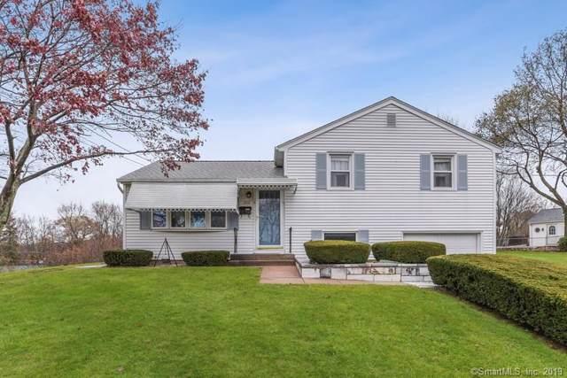 200 Brook Street, South Windsor, CT 06074 (MLS #170253659) :: Michael & Associates Premium Properties | MAPP TEAM
