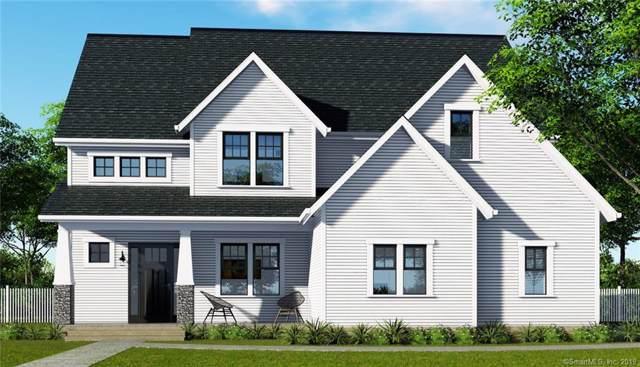 2 Emily Lane, Shelton, CT 06484 (MLS #170253667) :: Michael & Associates Premium Properties | MAPP TEAM