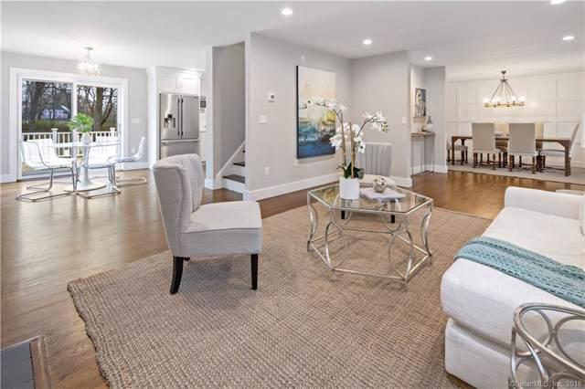 68 Lounsbury Road, Fairfield, CT 06825 (MLS #170253840) :: Michael & Associates Premium Properties   MAPP TEAM