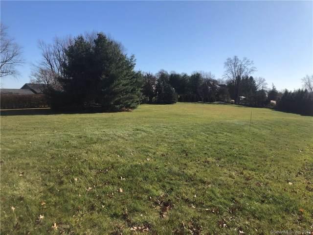 3 Cornfield Ridge, Newtown, CT 06470 (MLS #170253865) :: Mark Boyland Real Estate Team