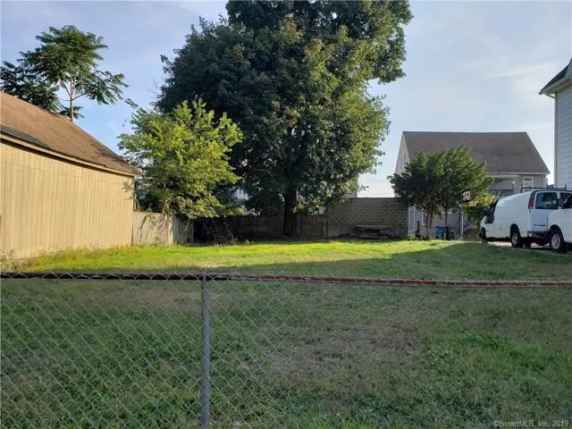 144 Ogden Street, Bridgeport, CT 06608 (MLS #170253941) :: Michael & Associates Premium Properties | MAPP TEAM