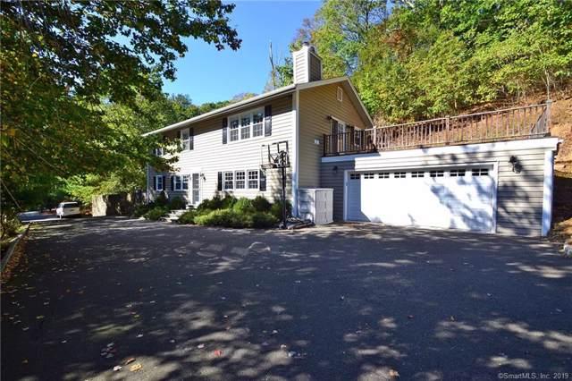 38 Hillspoint Road, Westport, CT 06880 (MLS #170254204) :: Michael & Associates Premium Properties | MAPP TEAM
