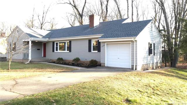 123 Hickory Hill Road, New Britain, CT 06052 (MLS #170254321) :: Coldwell Banker Premiere Realtors