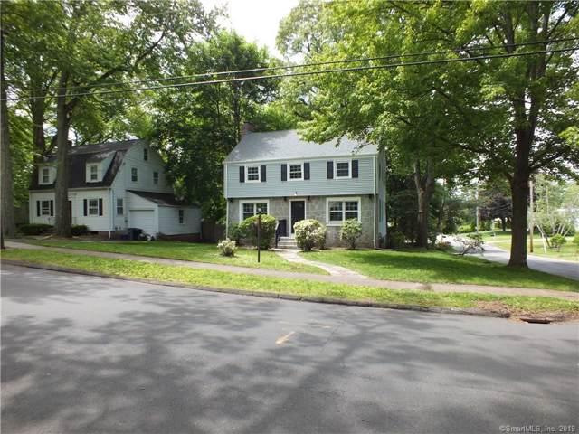140 Bayard Avenue, North Haven, CT 06473 (MLS #170254359) :: Carbutti & Co Realtors