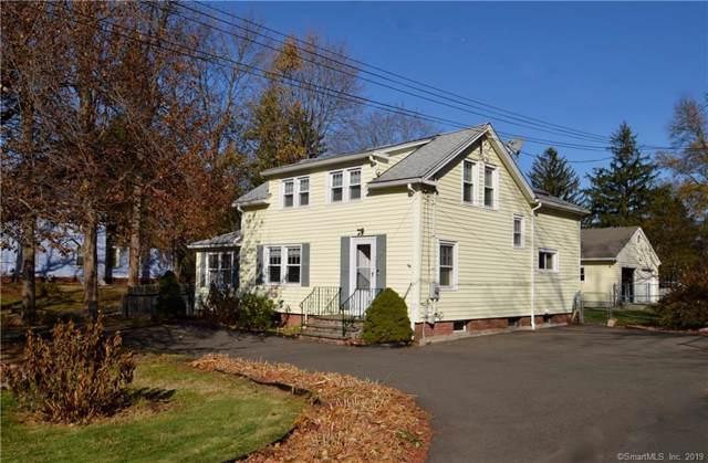 348 Skiff Street, North Haven, CT 06473 (MLS #170254576) :: Carbutti & Co Realtors