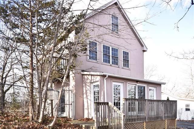 12 Seneca Trail, East Haven, CT 06512 (MLS #170254687) :: Carbutti & Co Realtors