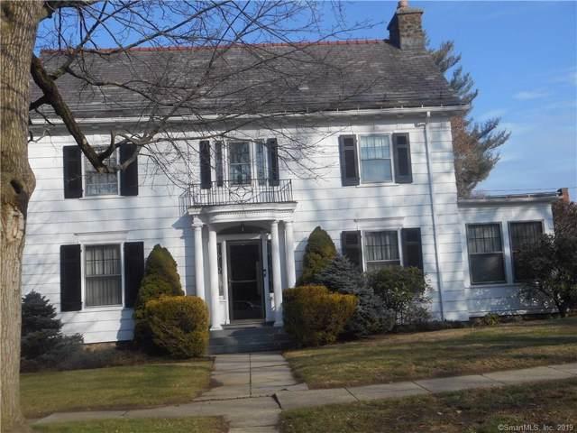 192 Euclid Avenue, Waterbury, CT 06710 (MLS #170254797) :: Michael & Associates Premium Properties | MAPP TEAM