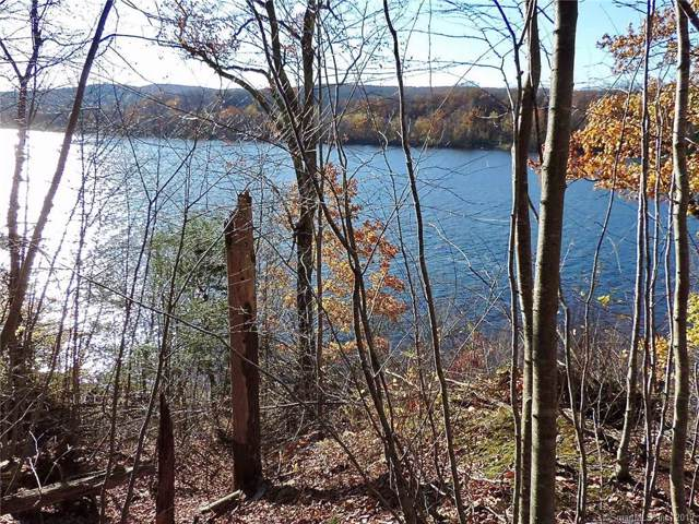 00 Middle Haddam Road, East Hampton, CT 06424 (MLS #170254941) :: Anytime Realty