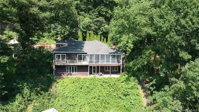 30-32 Lake Drive S, New Fairfield, CT 06812 (MLS #170255040) :: Kendall Group Real Estate | Keller Williams